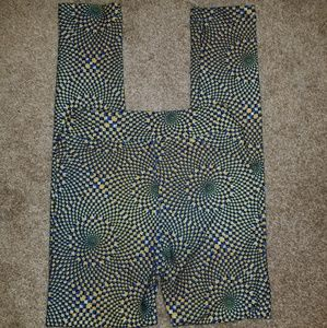LuLaRoe Bottoms - Lularoe leggings